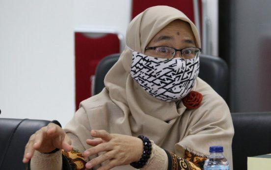 DPRD Kota Bogor Apresiasi Presiden Jokowi Cabut Izin Investasi Miras