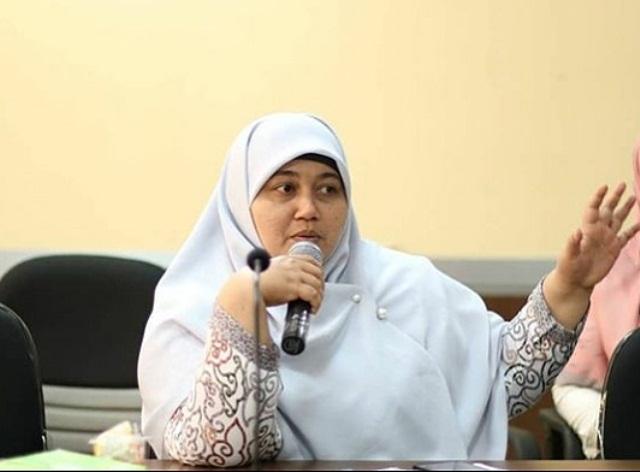 Jelang PTM di Kota Bogor, Legislator PKS Minta Dinkes dan Disdik Persiapkan Kebijakan Matang